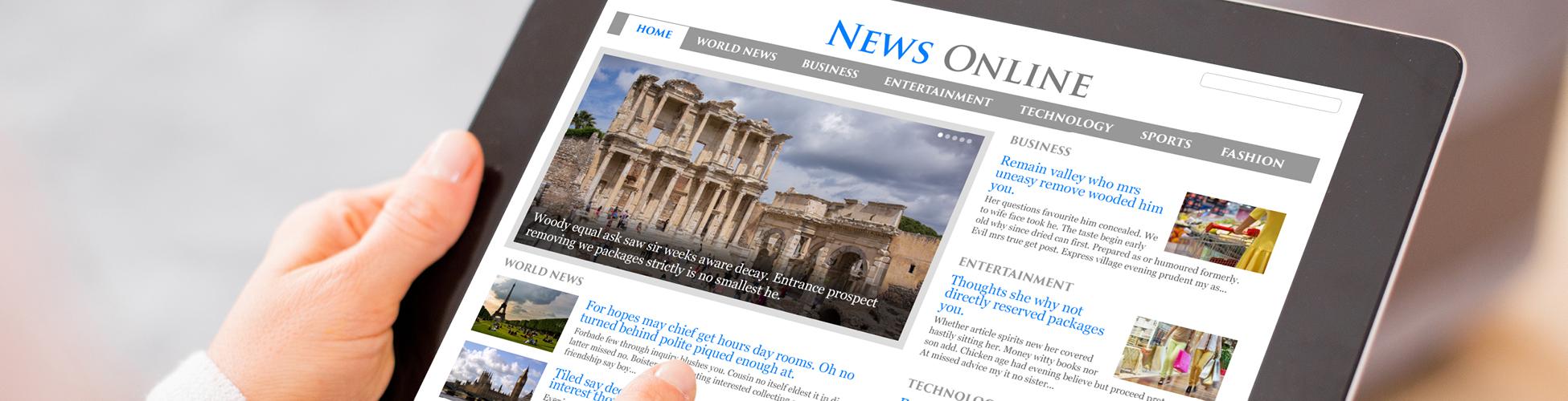 News und Veranstaltungen_aktuelles