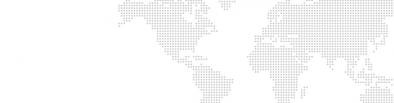 Alumni Executive MBA Projekt- Prozessmangement SMBS Salzburg