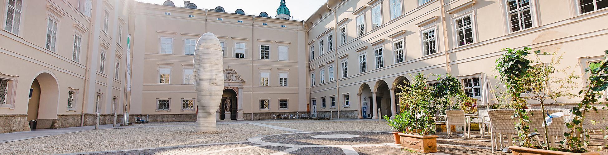 Juridicum Salzburg_e-campus