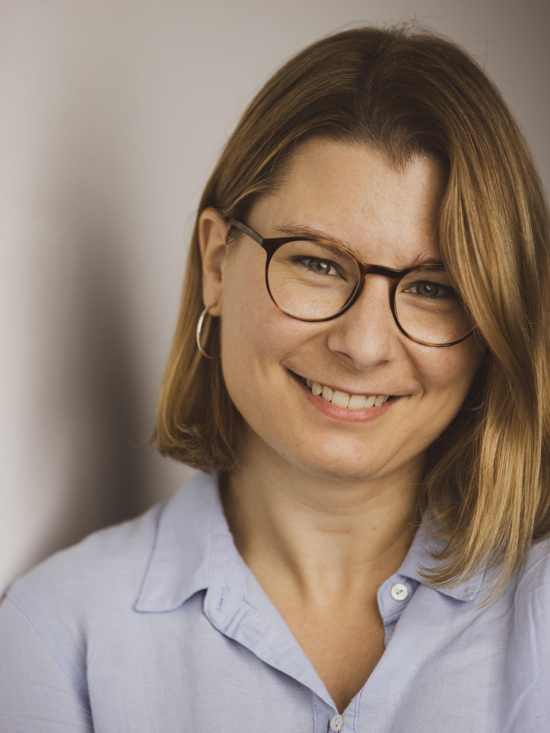 Studierende Eva Maria Wlaschitz über die Online-Lehre