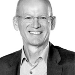 Mag. Johann Glück Trainer / Berater