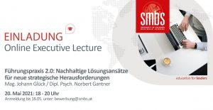 header-executive-lecture-fuehrungspraxis 2.0.