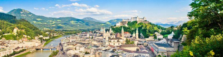 Panorama Salzburg_Axinia