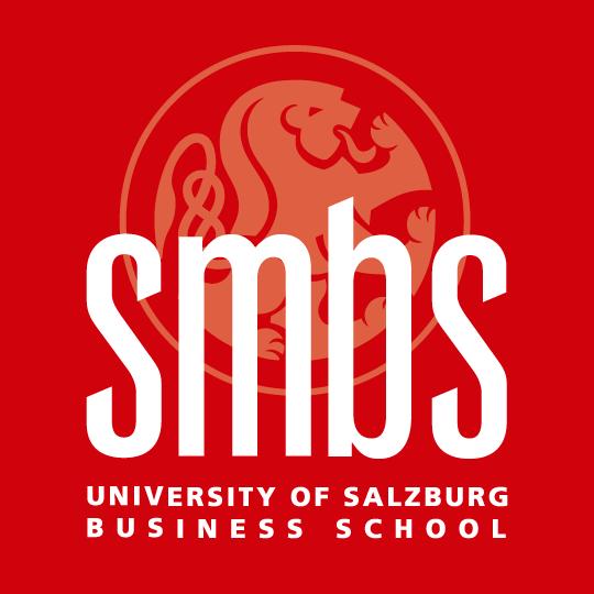 SMBS – Die Business School der Universität Salzburg