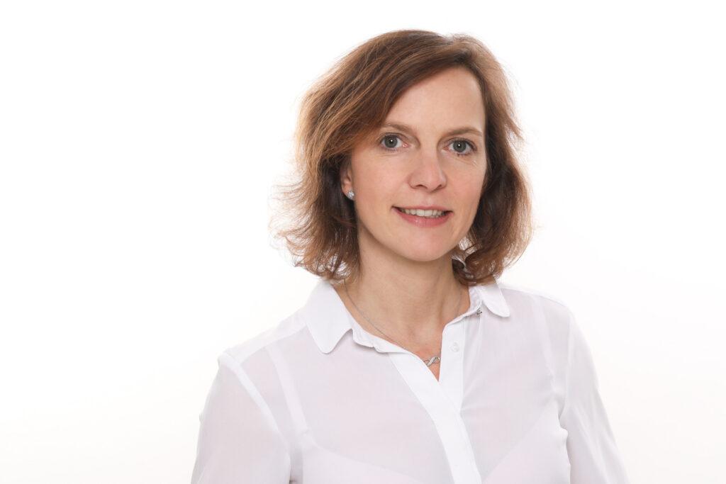Absolventin Dr. Julia Gobl-Resch_Projekt
