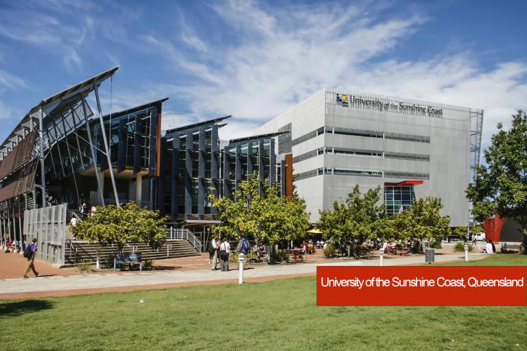 campus-usc
