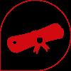 MTD_MIM_MIB-Icon